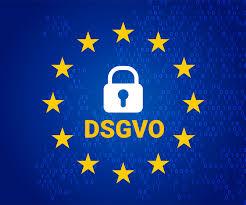 Allgemeine Informationspflichten nach der EU-DSGVO